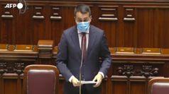 Funerali di Stato per Attanasio e Iacovacci, Di Maio: