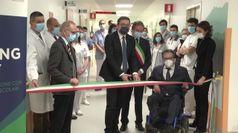 Centro clinico NeMO in Trentino. Nuova eccellenza per le malattie neuromuscolari