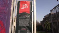 A Milano nasce il social delivery per consegne etiche