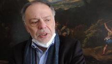 Genova, 96enne muore e lascia in beneficienza 40 mln
