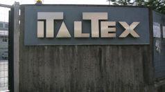 L'azienda comasca Italtex produce tessuti anti-Covid