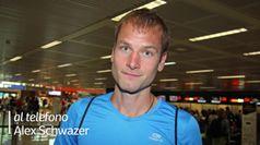 Doping, Schwazer: