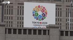 Tokyo 2020, Mori sostituito da una donna dopo le gaffe sessiste