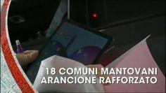 TG GIORNO, puntata del 02/03/2021