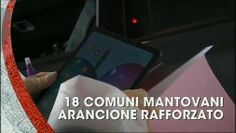 TG CRONACA, puntata del 02/03/2021