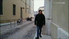 MANTOVA SEGRETA, puntata del 02/03/2021