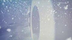 METEO, puntata del 05/03/2021