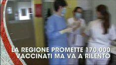 TG CRONACA, puntata del 06/03/2021