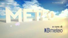 METEO, puntata del 24/03/2021