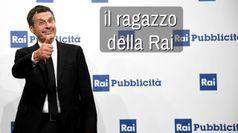 Tre anni fa l'addio di Fabrizio Frizzi, l'amico degli italiani in tv