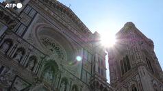 Firenze e Venezia, 10 regole per il rilancio delle citta' d'arte