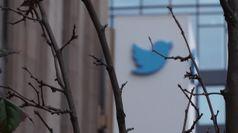 Twitter compie 15 anni: il 21 marzo 2006 Jack Dorsey dava vita al famoso social