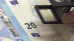Aiuti alle imprese entro aprile, in media 3.700 euro