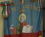 Open Fiber, investimento da oltre 11 milioni di euro a Salerno