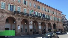 Civitanova Marche, nuovo look firmato Politecnico di Milano