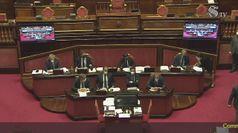 Recovery, la Camera chiede dati e chiarezza sugli obiettivi