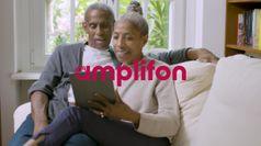 Inclusione al centro del primo Piano Sostenibilita' Amplifon