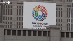 Coronavirus, Tokyo 2020: niente spettatori stranieri ai giochi