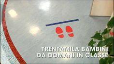 TG CRONACA, puntata del 06/04/2021