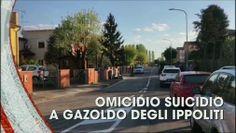 TG CRONACA, puntata del 08/04/2021