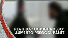 TG CRONACA, puntata del 10/04/2021