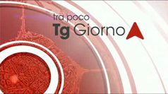 TG_GIORNO, puntata del 13/04/2021
