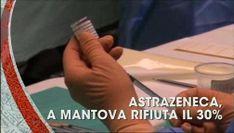 TG CRONACA, puntata del 14/04/2021