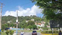 Abusi sui minori: fermato super latitante a Santo Domingo, verra' estradato