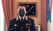 Mafia, sparatoria tra clan a Catania. Il colonnello: