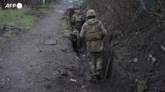 Russia Ucraina, aumentano le tensioni sul confine