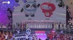 La tentazione di Biden: boicottare i Giochi di Pechino