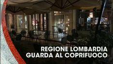 TG CRONACA, puntata del 02/05/2021