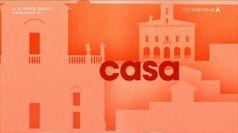 SEI A CASA, puntata del 05/05/2021