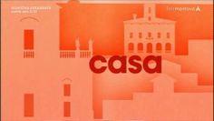 SEI A CASA, puntata del 06/05/2021